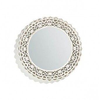 comprar espejos online muebles lara