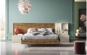 comprar muebles habitación online
