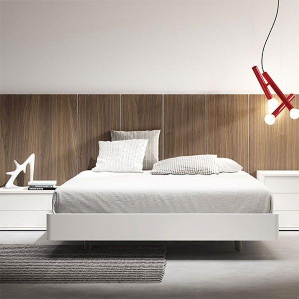 Dormitorio Free 120 comprar online.