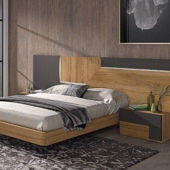 Comprar online dormitorio Icon 2 de Glicerio Chaves