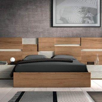 Dormitorio Stratos 2