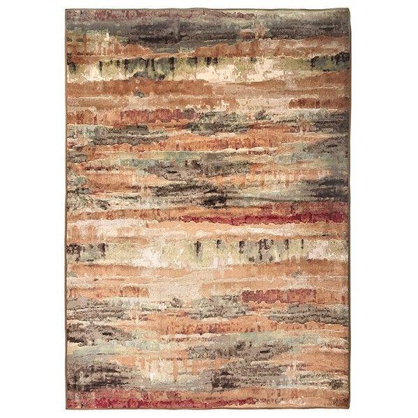 comprar alfombra avignon