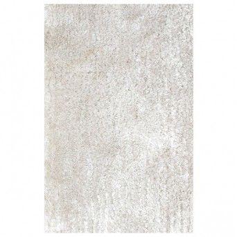 comprar alfombra capri