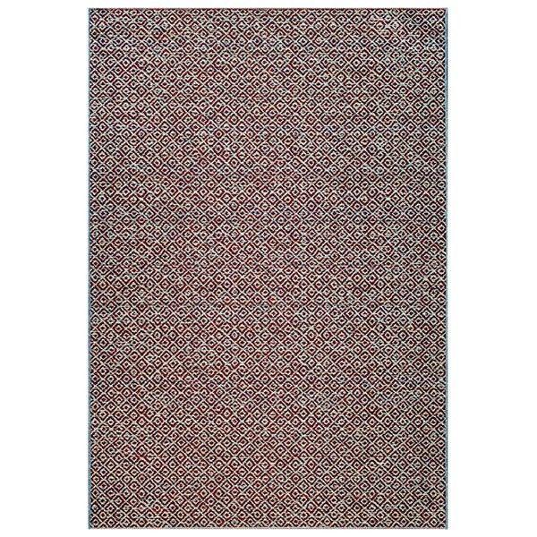 alfombra santiago