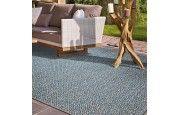 comprar online alfombra santiagoen muebles lara