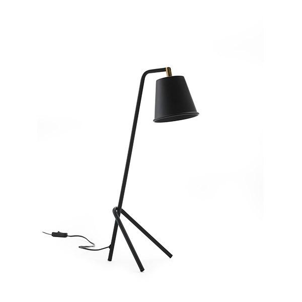 lampara lucan en muebles lara