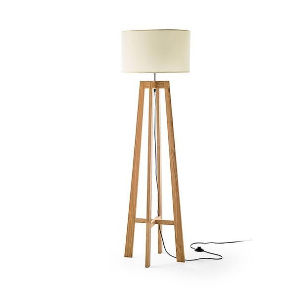 comprar online lampara oxa