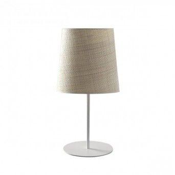 comprar online lampara de mesa en muebles lara