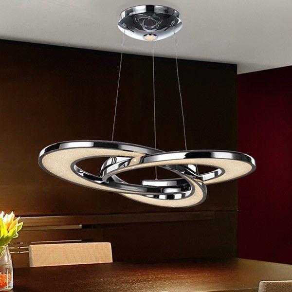 comprar online lampara colgante  en muebles lara.