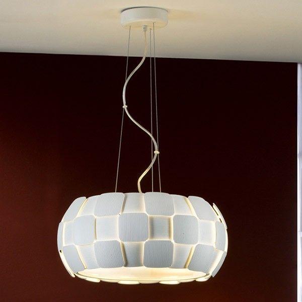 comprar lampara colgante moderna en muebles lara