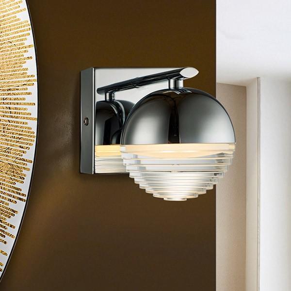 comprar lampara de pared en muebles lara