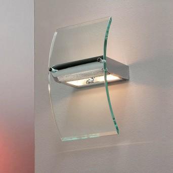 comprar online lampara de pared estilo moderno