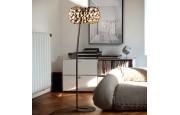 comprar lampara de pie de estilo moderno