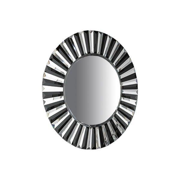 espejo alberta en muebles lara