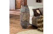 comprar online lampara de suelo en muebles lara