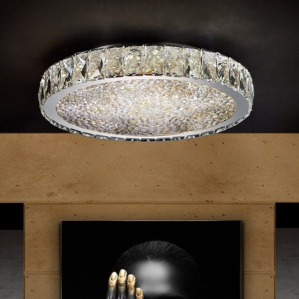 comprar online lampara de techo de  estilo moderno