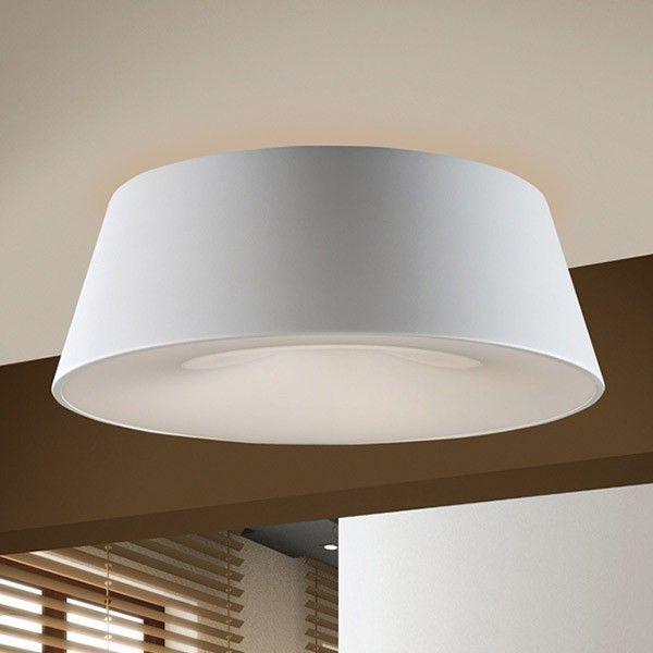 comprar online lampara de techo en muebles lara