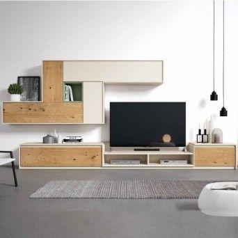 copmprar online composicion de salon de estilo moderno