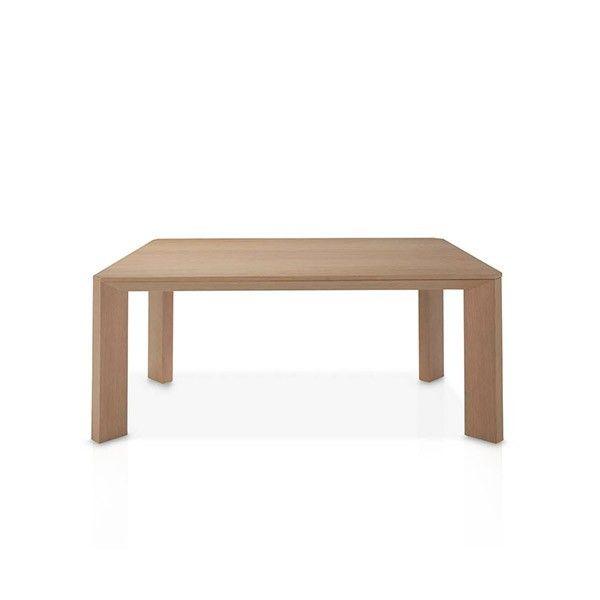 mesa rho loyra