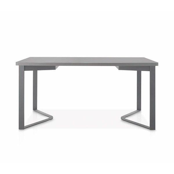 mesa vesta loyra
